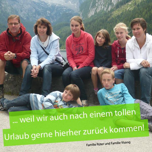 familie-rueter-familie-visang