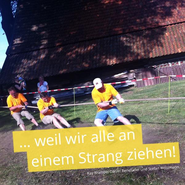 kay-kramke-daniel-benefader-stefan-woestmann