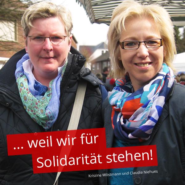 kristine-woestmann-claudia-niehues