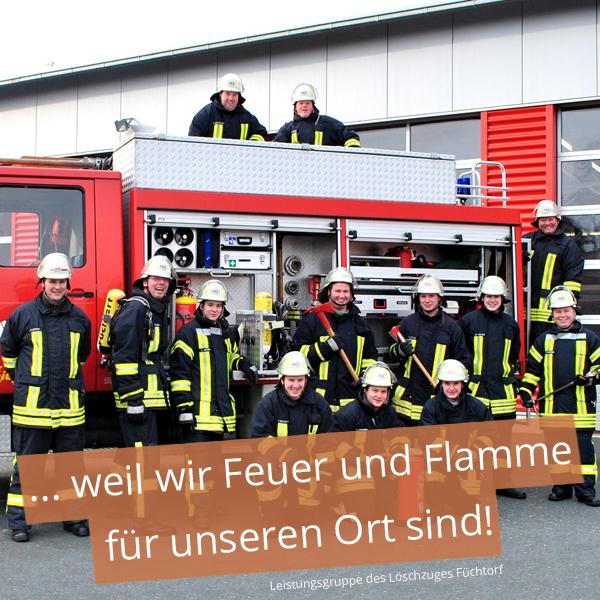 leistungsgruppe-des-loeschzuges-fuechtorf