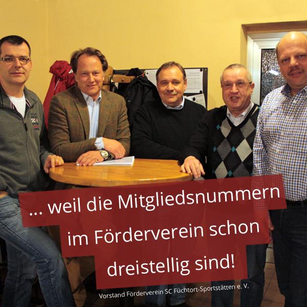 vorstand-foerdervereinsc-fuechtort-sportstaetten-e-v