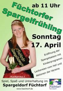 2016-02-21 Plakat
