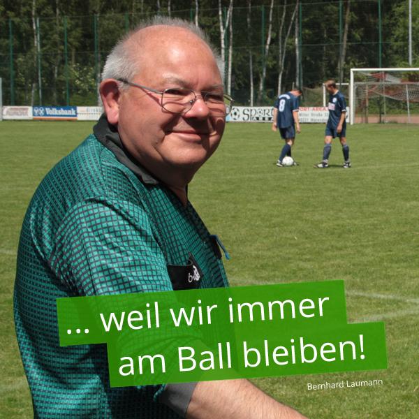 bernhard-laumann