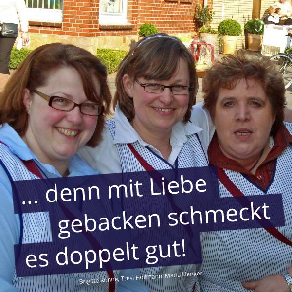 britte-kuenne-tresi-hoellmann-maria-lienker