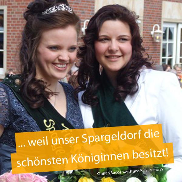 christin-buddelwerth-kim-laumann