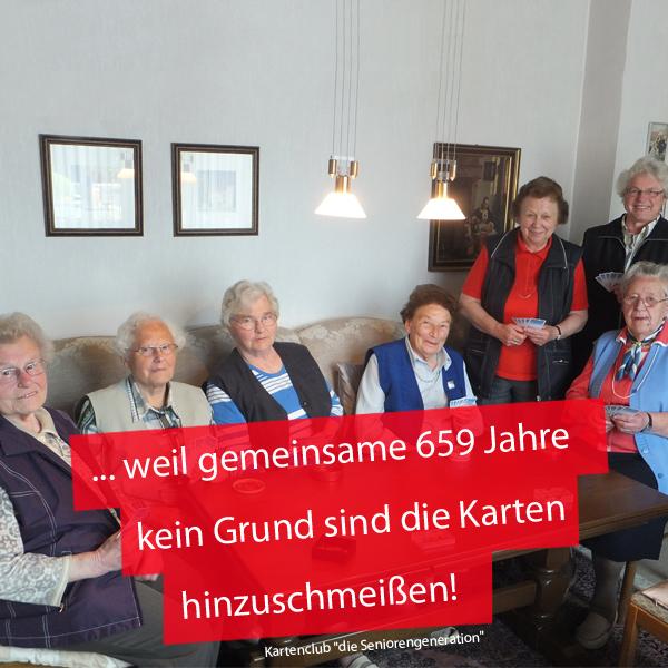 die-seniorengeneration1