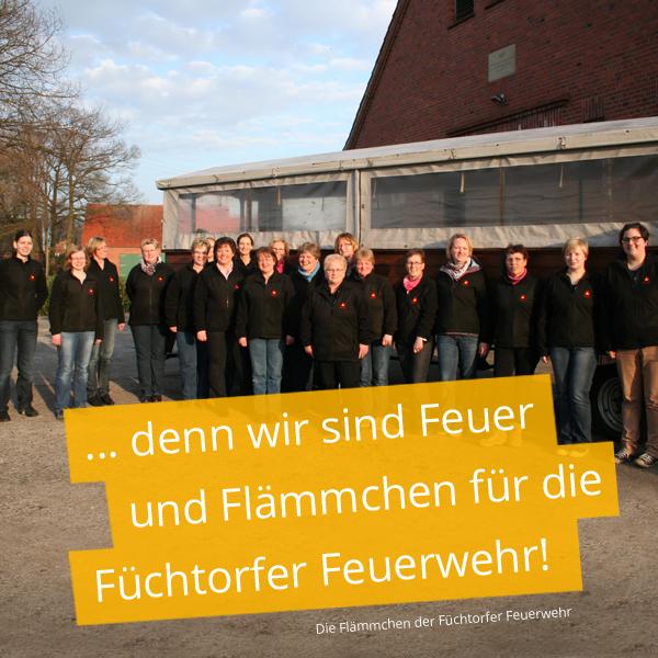 flaemmchen