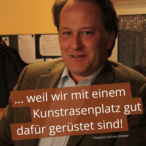 friedrich-carl-von-ketteler