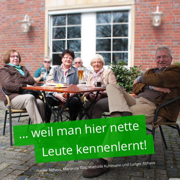 hanne-althaus-marianne-tuett-mathilde-kuhlmann-ludger-althaus