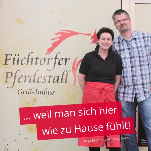 helga-sandfort-kai-kuhlmann