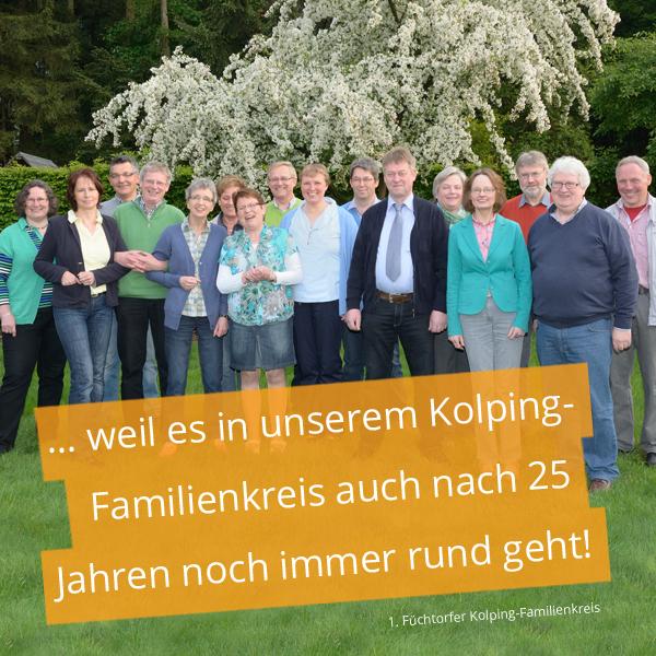 kolping-familienkreis