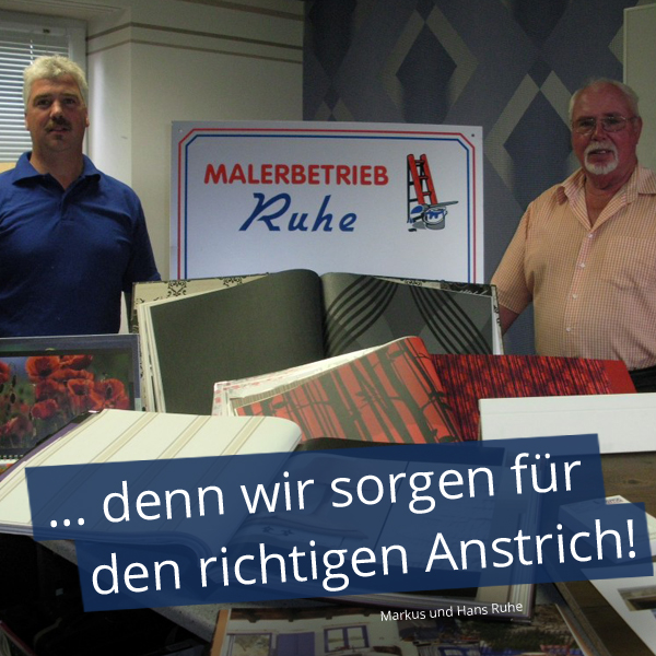 markus-hans-ruhe