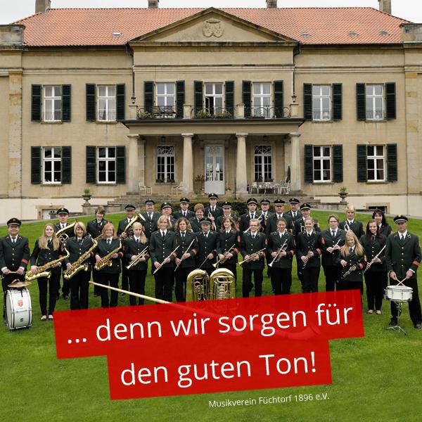musikverein-fuechtorf-1896e-v