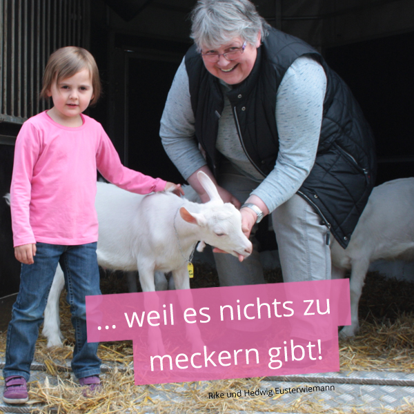 rike-hedwig-eusterwiemann