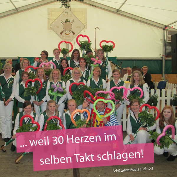 schuetzenmaedels-fuechtorf1