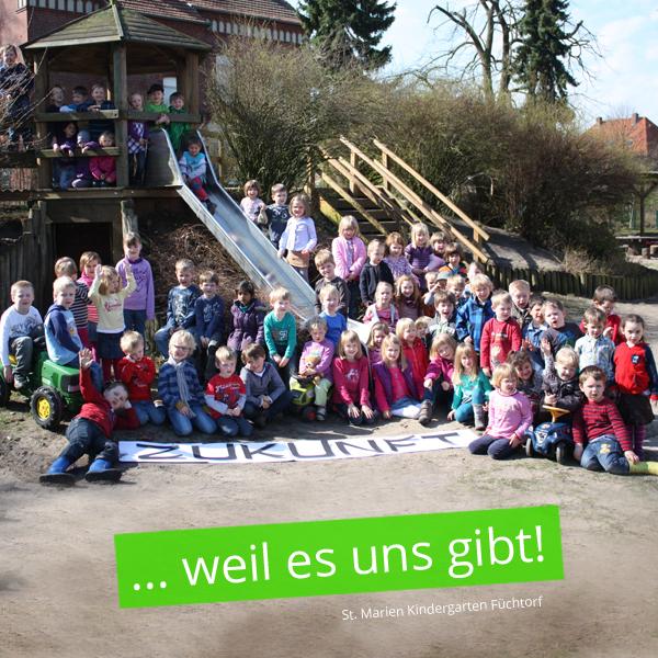 st-marien-kindergarten-fuechtorf