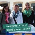 anja-schuermann-andrea-kreimer-hedwig-unverfehrt