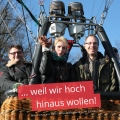 bjoern-laumann-steffi-oertker-buedenbender-carsten-irmer