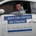 burkhard-broschk
