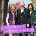eva-marie-walter-regina-heinrich-wessel