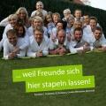 freizeitfreunde-fuechtorf