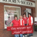 frisuren-moden-springmeier-altenau