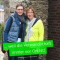 helena-dahlke-monika-wessel