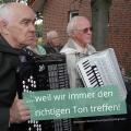 josef-schlingmann-waldemar-woinkoff