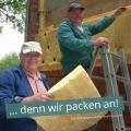 kalli-schlingmann-bernhard-laumann