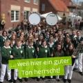 spielmannszug-fuechtorf