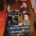 stefan-ringemann-marcel-depenwisch