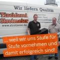 tischlerei-strotmeier