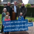 ulrich-dierkes-toechter-kay-krampe-mathias-mennemann-sohn