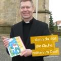 weihbischof-stefan-zekorn