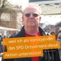werner-kuennemeyer