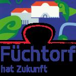 Logo_Füchtorf-hat-Zukunft