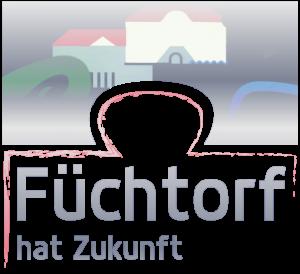 Logo_Füchtorf-hat-Zukunft silber