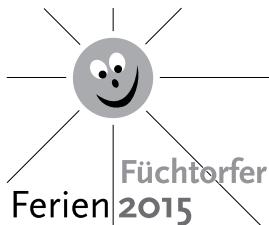 Logo Ferienspieltage